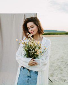 Polina Jolie